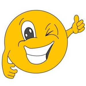 depositphotos_109907526-stock-photo-emoticons-emoji-smile-icons-isolated.jpg